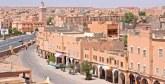 Drâa-Tafilalet : 270 projets prévus en 2018 d'un montant global  d'environ 773,53 millions de dirhams