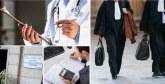 AMO pour professions libérales : Le gouvernement met le paquet
