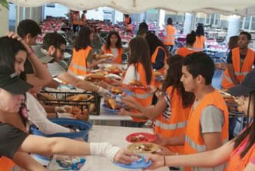 Ftour Ramadan: Le Ladies Circle Casablanca 7 promeut le bénévolat