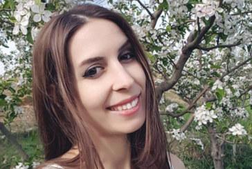 Ghita Iraqui: «Nul besoin d'augmenter les quantités lors du ftour ou du shour pour pouvoir «tenir» le lendemain !»