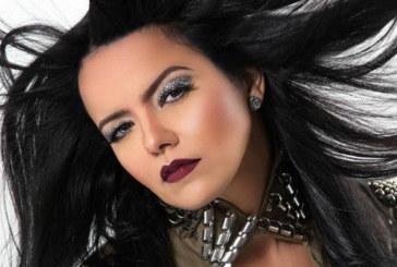 «Maslahjia» marque récemment son retour: Halima Alaoui lance un nouveau single