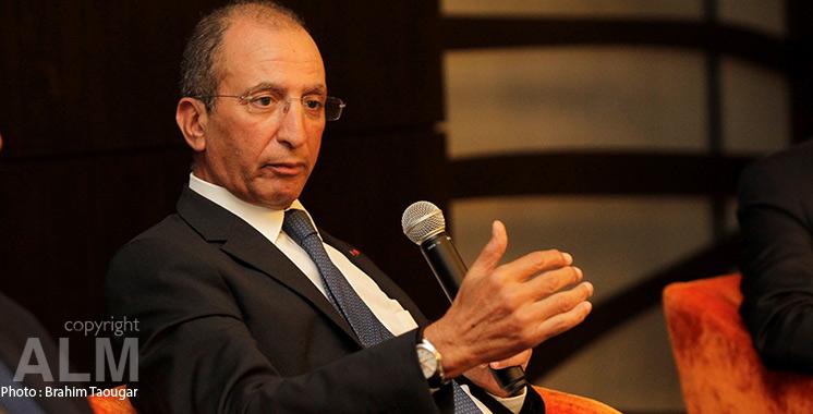 Education nationale : Hassad lance  une nouvelle opération de retraite anticipée