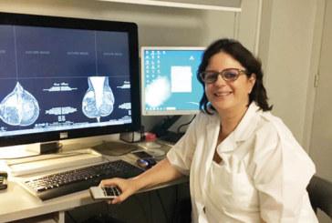 Cancer du sein : Une concertation entre médecins est obligatoire avant le traitement