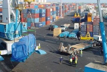 Balance commerciale : Le déficit dépasse  les 40 milliards DH