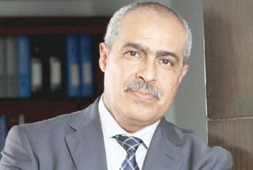 Rabat : le DG de l'ANAM et un ex-journaliste d'AL Oula mis en détention pour corruption présumée