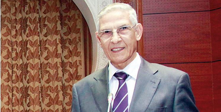 Prix des cigarettes: Loi de Finances, augmentations fiscales, liste de prix… Un vrai casse-tête de Daoudi