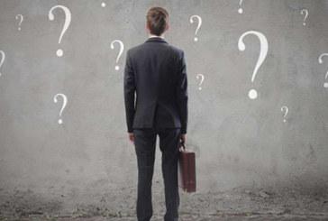 Le marché du travail connaît de grandes transformations: Est-ce qu'on vit mieux lorsqu'on change de métier ?