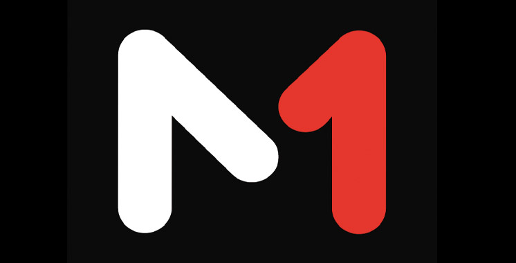 Radio : Medi1 autorisée à émettre au Mali