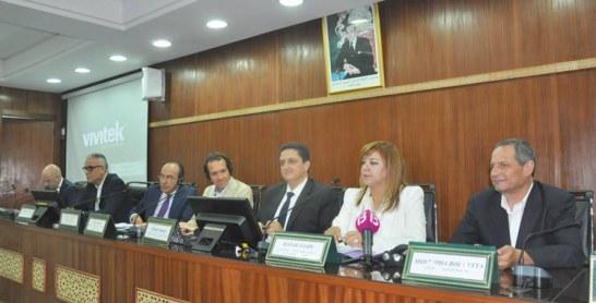 Investissement : Les businessmen des Baléares misent gros sur Tanger