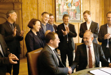 Partenariat entre Kaspersky Lab et AVL Software & Functions GmbH : Développer la cybersécurité dans l'automobile