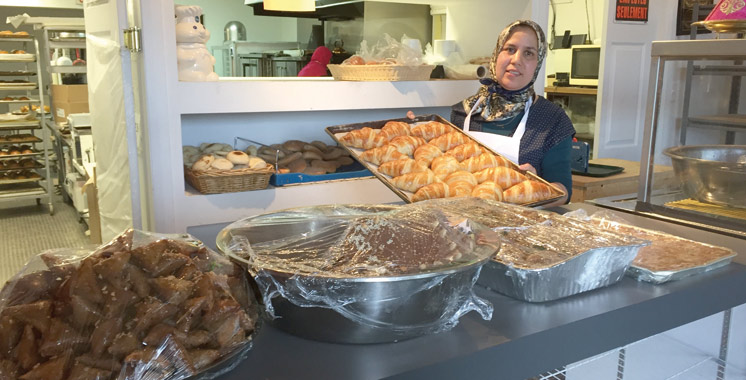 Canada : Un Ramadan sous le signe de la solidarité et du vivre-ensemble