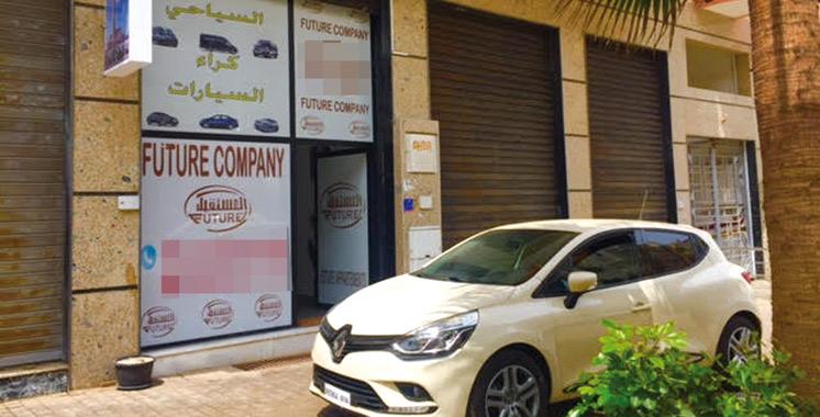 Agences de location de voitures : Les achats de véhicules soumis à la TVA depuis le 12 juin