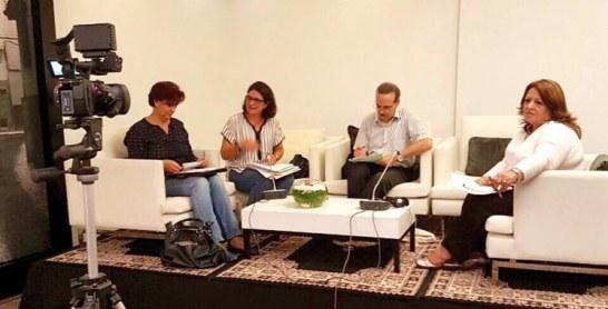 Approche genre dans les politiques publiques locales: L'Usaid et Counterpart International s'y penchent