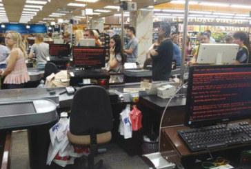 Les victimes de WannaCry et Petya ne pourront pas récupérer leurs données