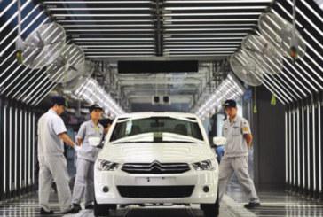 Environnement: La Chine encourage les investissements privés dans les véhicules «à énergies nouvelles»