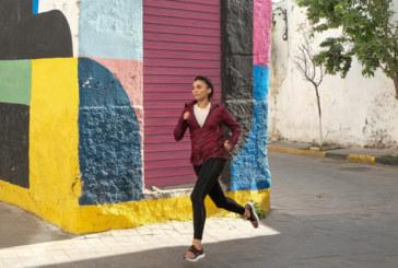 Vidéo : Adidas met Casablanca à l'honneur pour l'ouverture de son nouveau magasin