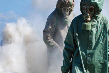 Armes chimiques: Le Maroc élu Coordinateur des États parties africains