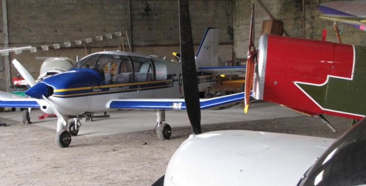 Australie: Trois personnes tuées dans le crash d'un avion d'aéroclub