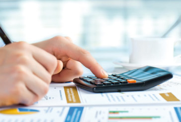 Crédits bancaires : Un encours de plus de 811 milliards DH à fin mai