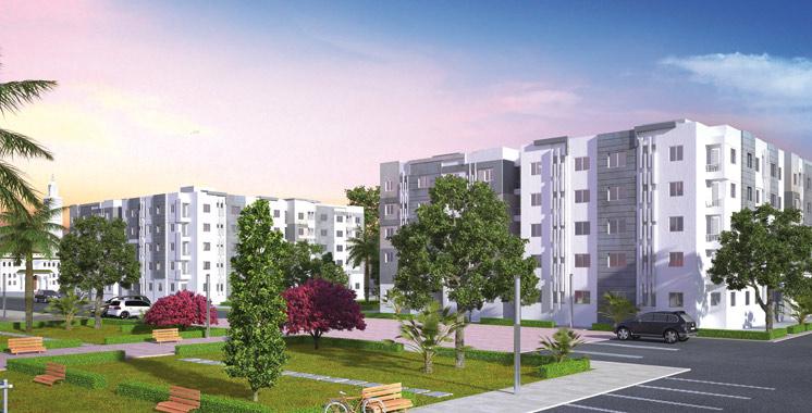 Quand Espaces Saada réinvente l'immobilier économique