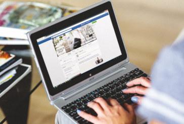 Facebook aurait-il dévoilé l'identité de ses modérateurs à un groupe terroriste ?