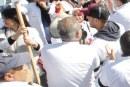 Pharmaciens : Une grève nationale se prépare