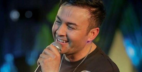 Festival international d'Ifrane: Hatem Idar et Lartiste en ouverture