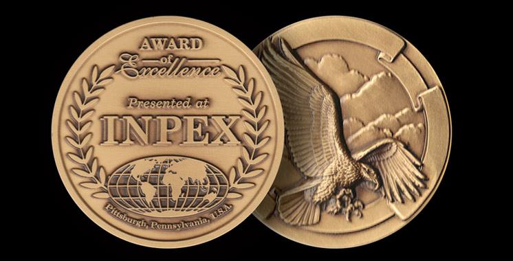 Etats-Unis : huit Marocains distingués au Salon International des Inventions INPEX