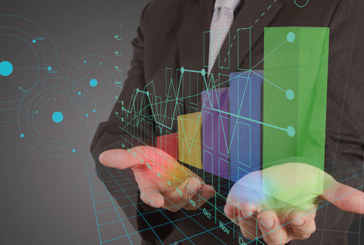 Le Maroc consolide son positionnement dans l'indice mondial de l'innovation