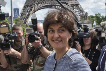 France : Le ministre des Armées quitte le gouvernement à cause d'une enquête judiciaire