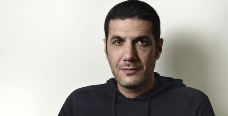 Nabil Ayouch premier marocain à rejoindre l'Académie des Oscars