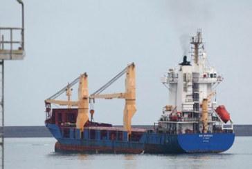 Navire arraisonné en Afrique du Sud : le Groupe OCP dénonce une grave ingérence politique