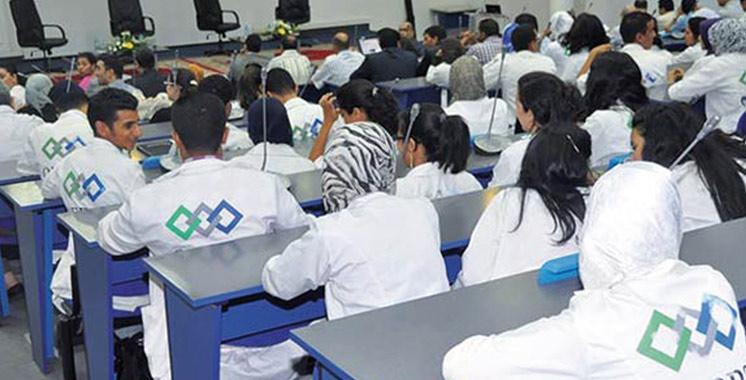 Près de 35 millions DH pour un nouveau Centre de formation professionnelle à Ouezzane