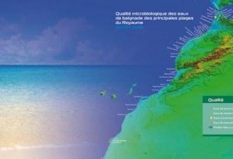 Les plages  de Jbila III, Miami  et Oued Merzeg non conformes pour la baignade