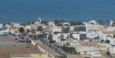 Sidi Ifni : Le 6e Festival international du cinéma et de la mer du 25 au 28 septembre