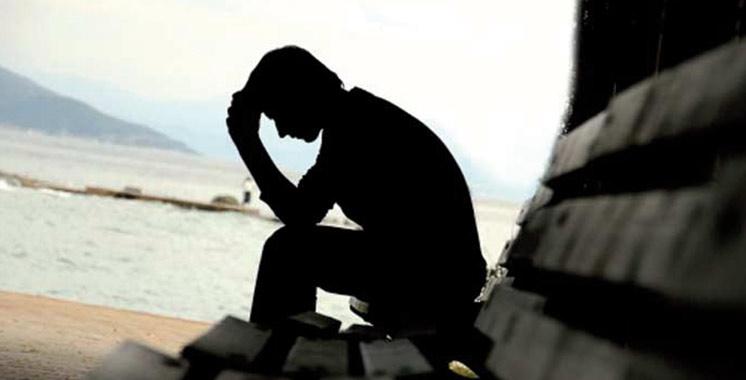 El Jadida:Suicide d'un étudiant  en ingénierie
