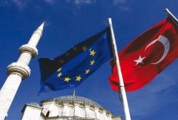 La Turquie sous observation européenne