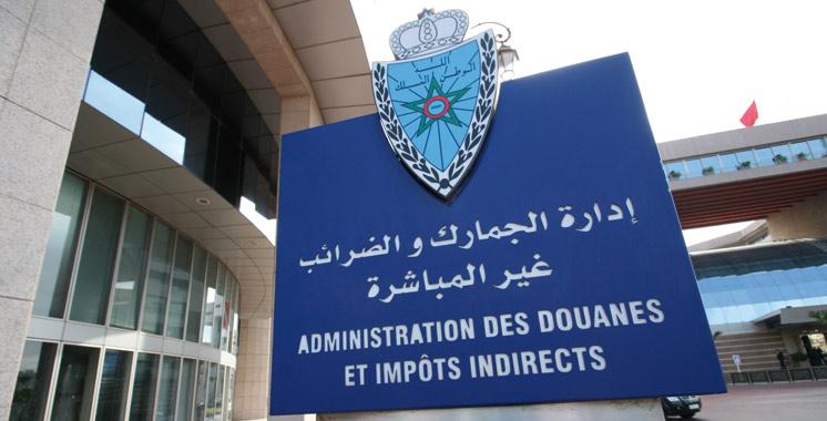 Opérateur économique agréé : Le Maroc  partage son expérience avec le Sénégal