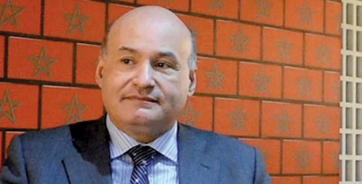 Adnane El Gueddari: «Nous comptons couvrir les régions  du Maroc dès la première année»