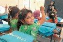 Droits des enfants : L'Unicef et l'ONDE lancent une pétition mondiale