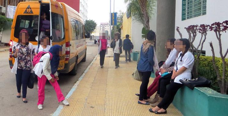Ecoles privées :  Les constats chocs du ministère