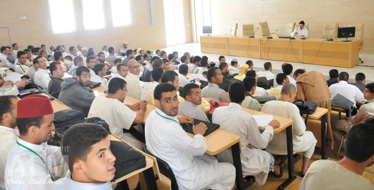 Environnement : Sensibiliser 700 imams en 2017 et 2018