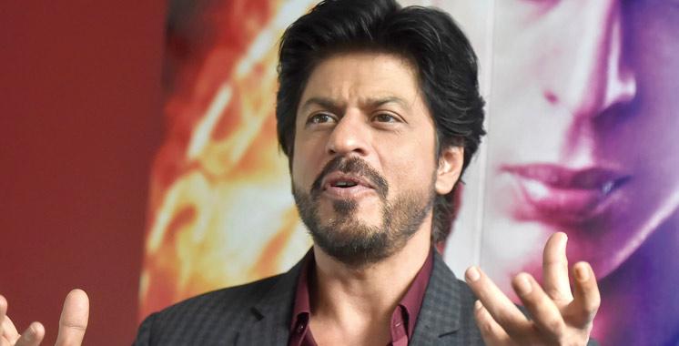 6ème Festival international de cinéma et de mémoire commune: Quand Bollywood s'invite à Nador
