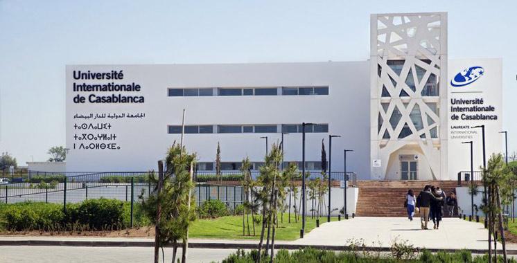 Méritocratie: 300 bourses offertes par l'UIC