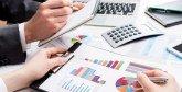 Casablanca : Remise du prix de la recherche de l'Ordre des experts-comptables