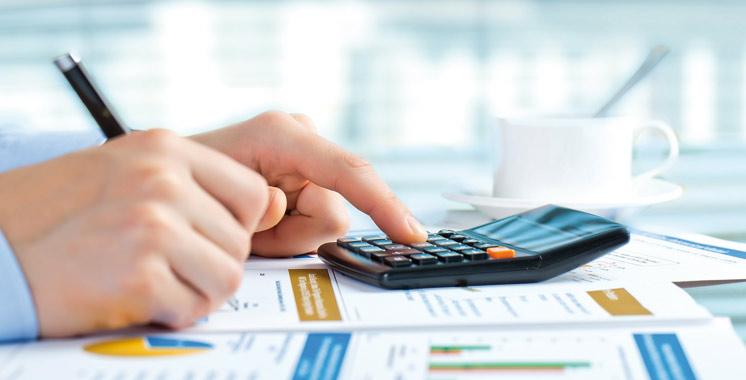 Leur encours avoisine les 850 milliards de dirhams : Accélération de 2,5% des crédits bancaires à fin août
