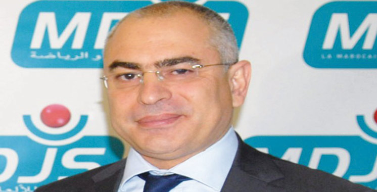 SISL : Le prix de l'entreprise citoyenne de l'année décerné à la MDJS