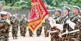 Décès d'un Casque bleu marocain : Guterres présente ses condoléances au Maroc