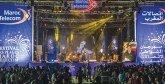 Festival des plages Maroc Telecom, un événement à ne pas rater