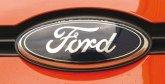 Réseau social : Ford Afrique du Nord fait son entrée sur Instagram
